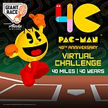 DESAFÍO VIRTUAL PAC-MAN
