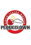 PEQUECLOWN. LA BANDA CLOWN.