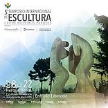 5to Simposio Internacional de Escultura