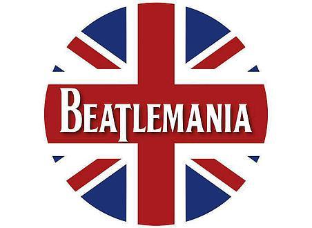 Concierto Beatlemanía